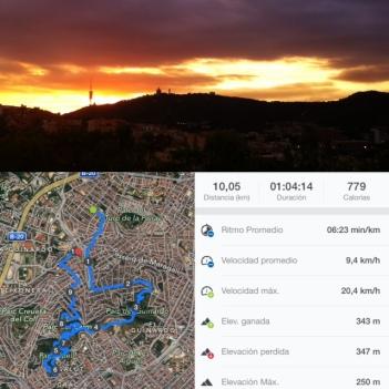 entreno_media_maraton