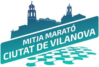 logo-mitja-2016-web-retina