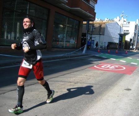 2585-maratest-2017