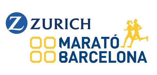 maraton-barcelona-2017-cartel
