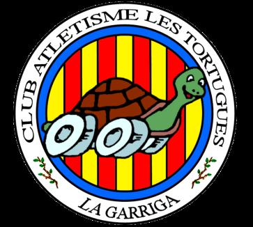 escudo_les tortugues