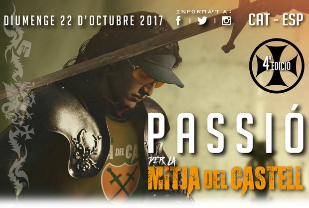 portada-trail-mitja-del-castell-2017
