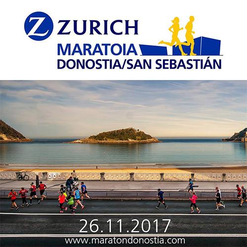 maraton-donostia-2017-cartel
