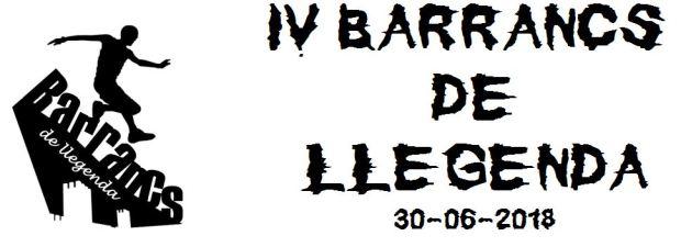 LOGO BARRANCS HORITZONTAL