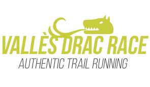 DRAC_RACE